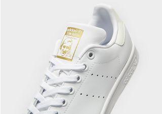 chaussures de sport 44428 80ed0 adidas Originals Stan Smith Femme | JD Sports