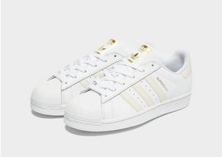 size 40 a6a22 59764 adidas Originals Superstar Damen | JD Sports