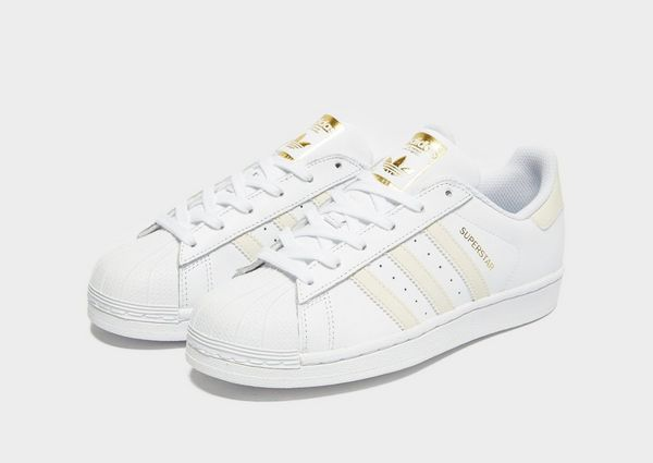 outlet for sale a few days away multiple colors adidas Originals Superstar Femme | JD Sports