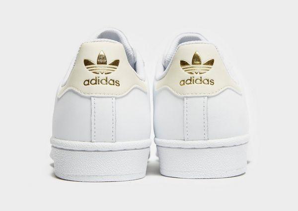 adidas Originals Superstar Dames