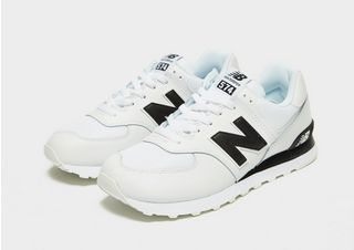 reputable site 1f1cf ed571 New Balance 574 Herren | JD Sports