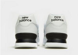 Nouvelles Arrivées 62d6d ee349 New Balance 574 Homme | JD Sports