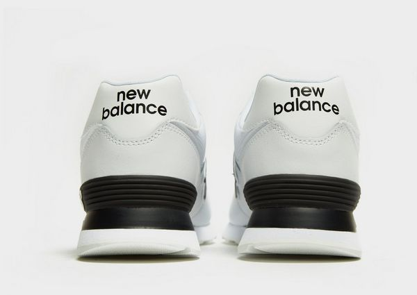 New Balance 574 Homme