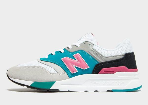 New Balance 997H Herren
