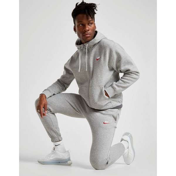 Nike Foundation Cuffed Fleece Joggingbroek Heren