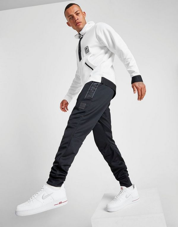 new cheap latest discount cost charm Nike Pantalon de Survêtement Air Max Homme | JD Sports