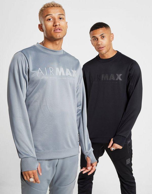 Ireland Air Crew Max Sports Nike SweatshirtJd Nwm8n0v
