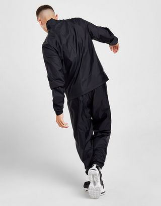 Nike Ensemble de Survêtement Slayer Tissé Homme