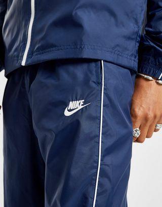 Nike Slayer Woven Trainingspak Heren