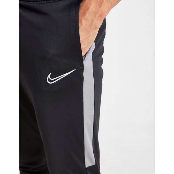 Nike Academy Trainingspak Heren