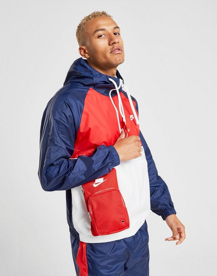 Nike Hoxton Woven Trainingspak Heren