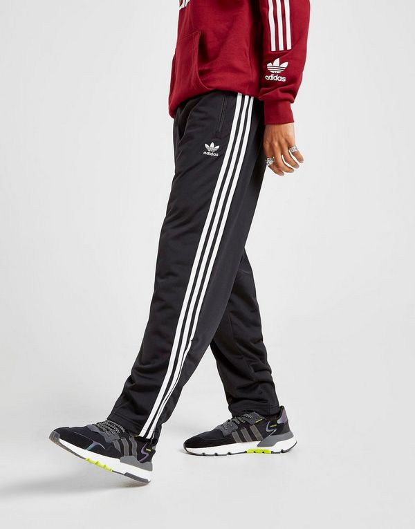 adidas Originals Firebird Trainingsbroek Heren | JD Sports