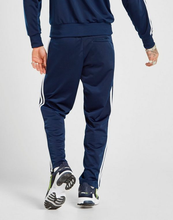 price reduced buying now info for adidas Originals Pantalon de Survêtement Firebird Homme | JD ...