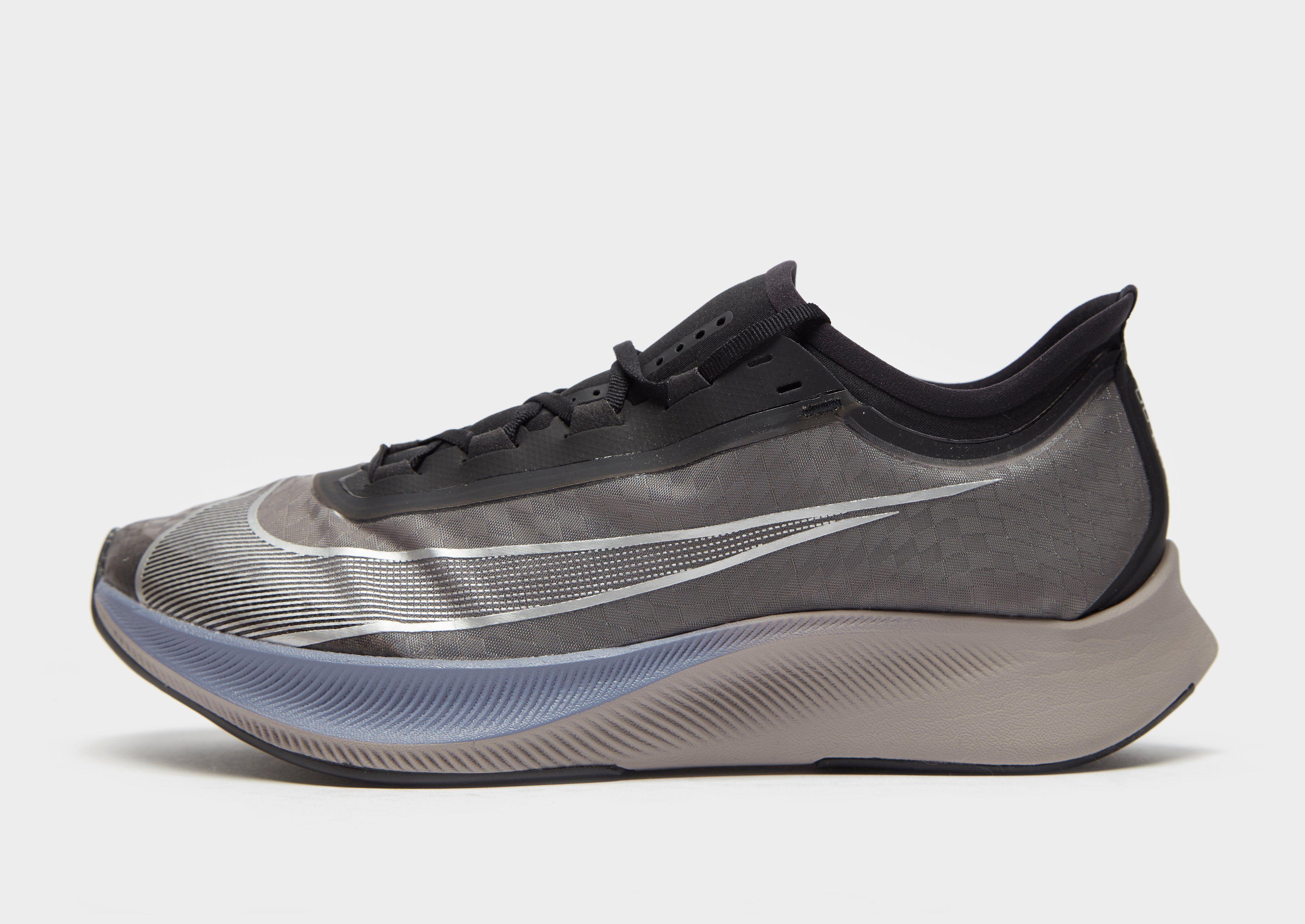 size 40 4d439 5e26d Nike Zoom Fly 3 | JD Sports Ireland