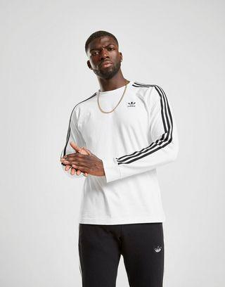 Adidas Originals California kurz Sleeve T Shirt (Für Herren