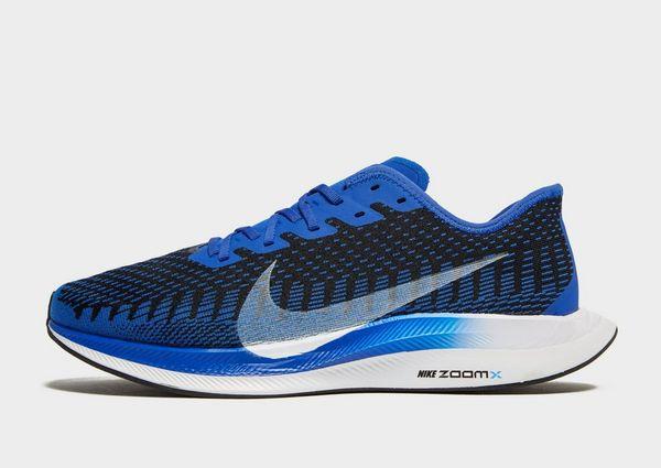 Pegasus Zoom Turbo 2 Nike Sports HommeJd PZOXuik