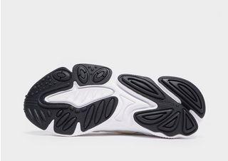 adidas Originals Ozweego Kinder