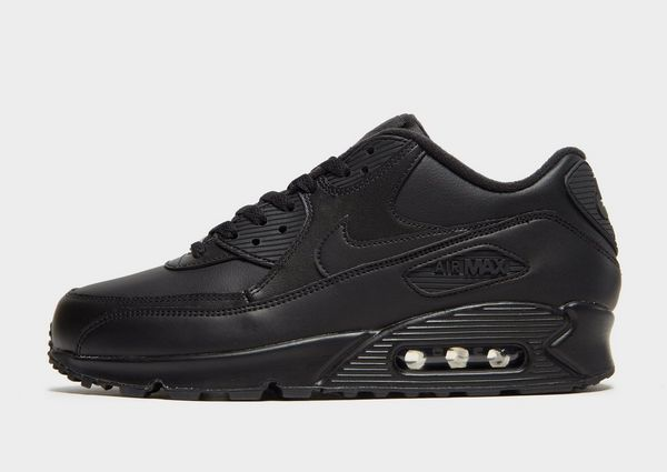 mens air max 90 leather