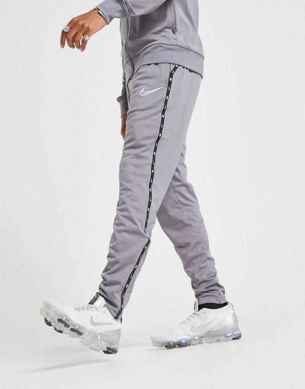 De Academy HommeJd Tape Pantalon Survêtement Sports Nike IHYEDW29