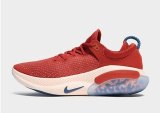 Nike Joyride Run Flyknit Herren | JD Sports