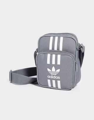 adidas Originals Lock Up Crossbody Tasche