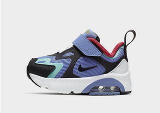 Nike Air Max 200 Baby