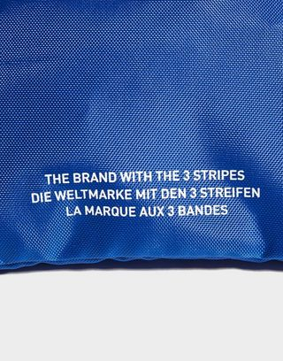 adidas Originals Simple Pouch