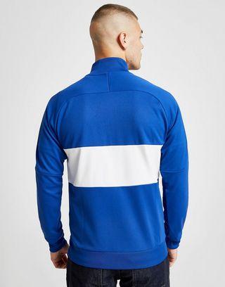 new concept d5c87 7b474 Nike Chelsea FC I96 Jacket | JD Sports Ireland