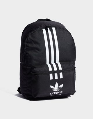 adidas Originals  Lock Up Backpack