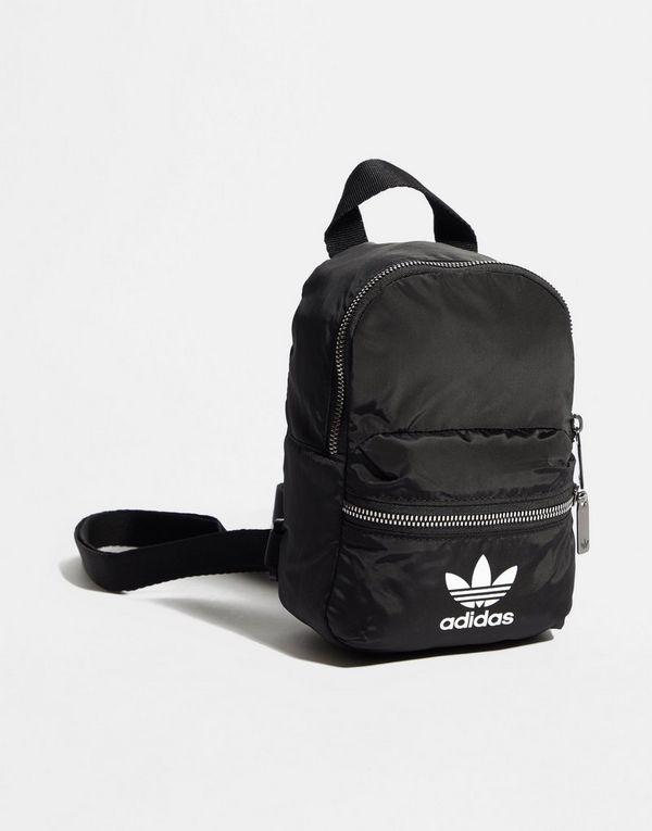 Sports HommeJd Adidas Originals Sac À Mini Dos EDW29HI