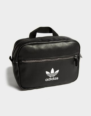 adidas Originals Mini Rucksack