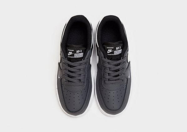 Nike Air Force 1 Low Kinderen