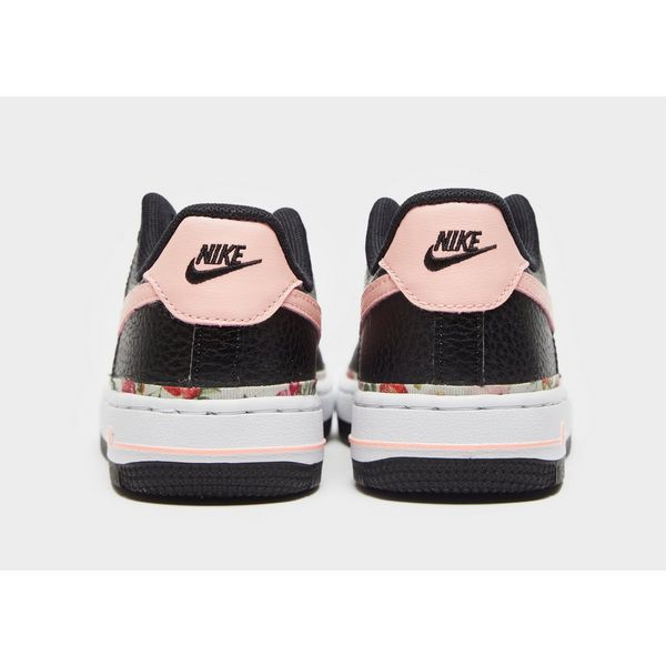 Nike Air Force 1 Low Enfant