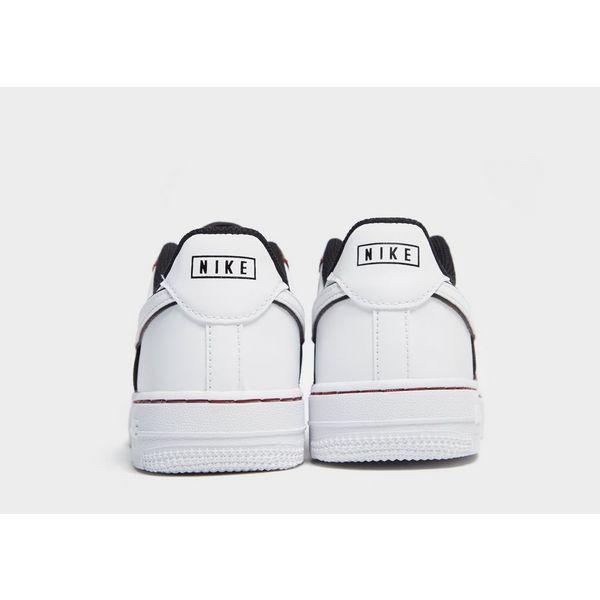 Nike Air Force 1 Low Kinderen