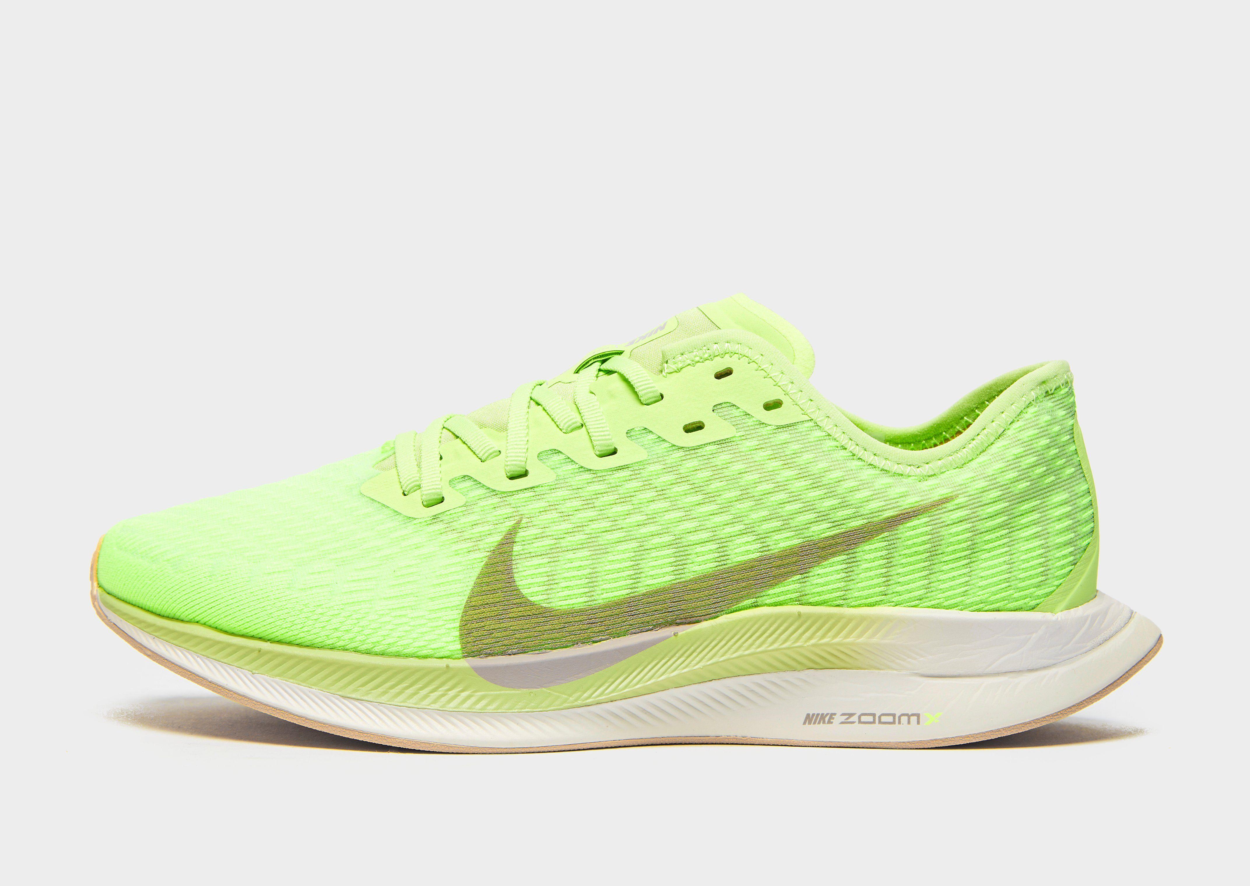 innovative design 58a7f 74598 Nike Zoom Pegasus Turbo 2 Women's | JD Sports Ireland