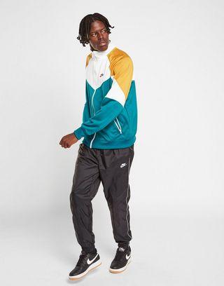 Nike Veste Windrunner 2 Homme | JD Sports