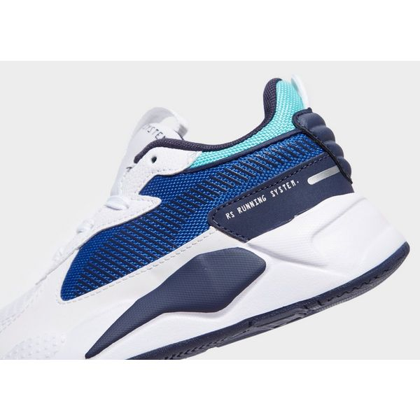 PUMA RS-X Hard Drive Children