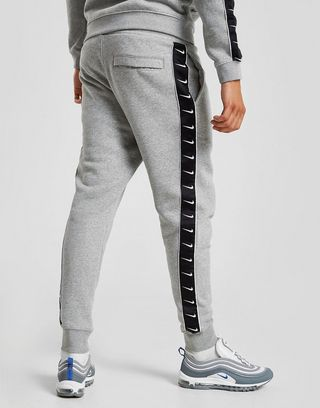 Nike Jogging Tape Homme