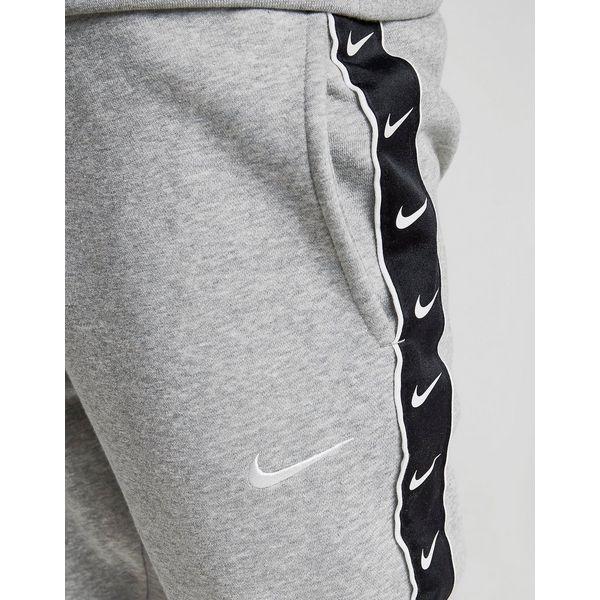 Nike Tape Jogginghose Herren
