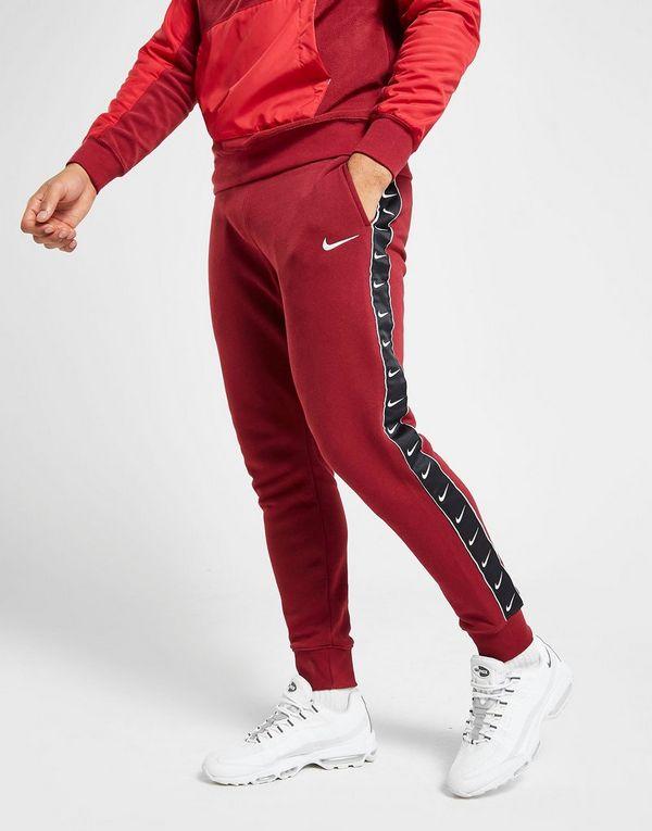 los angeles low price sale buying new Nike Tape Jogginghose Herren | JD Sports