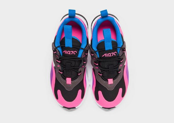 available genuine shoes buy Nike Air Max 270 React Enfant | JD Sports