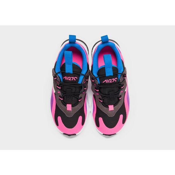 Nike Air Max 270 React Kinderen