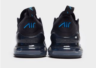 Nike Air Max 270 Kinderen