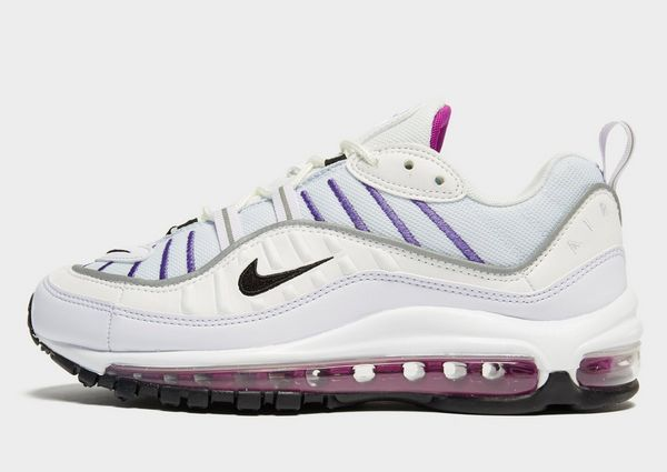 Nike Air Max 98 Dames | JD Sports