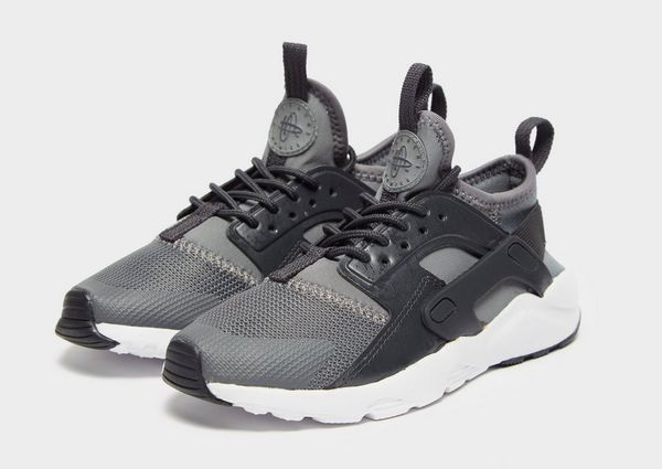 Nike Air Huarache Ultra Enfant