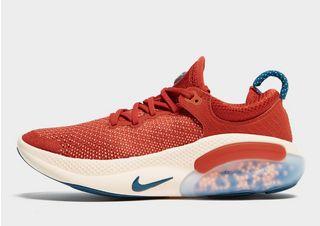Nike Joyride Run Flyknit Damen