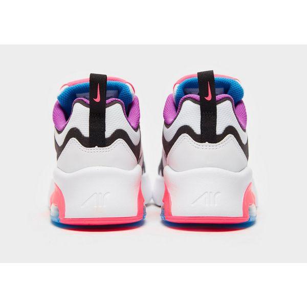 Nike Air Max 200 Kinderen