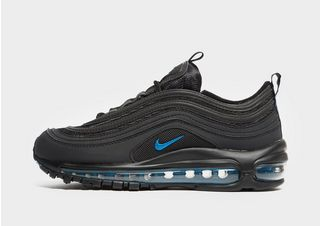 prix incroyable les clients d'abord style exquis Nike Air Max 97 Junior | JD Sports Ireland