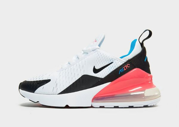 official store discount clearance prices Nike Air Max 270 Junior | JD Sports