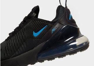 Nike Air Max 270 Kinder